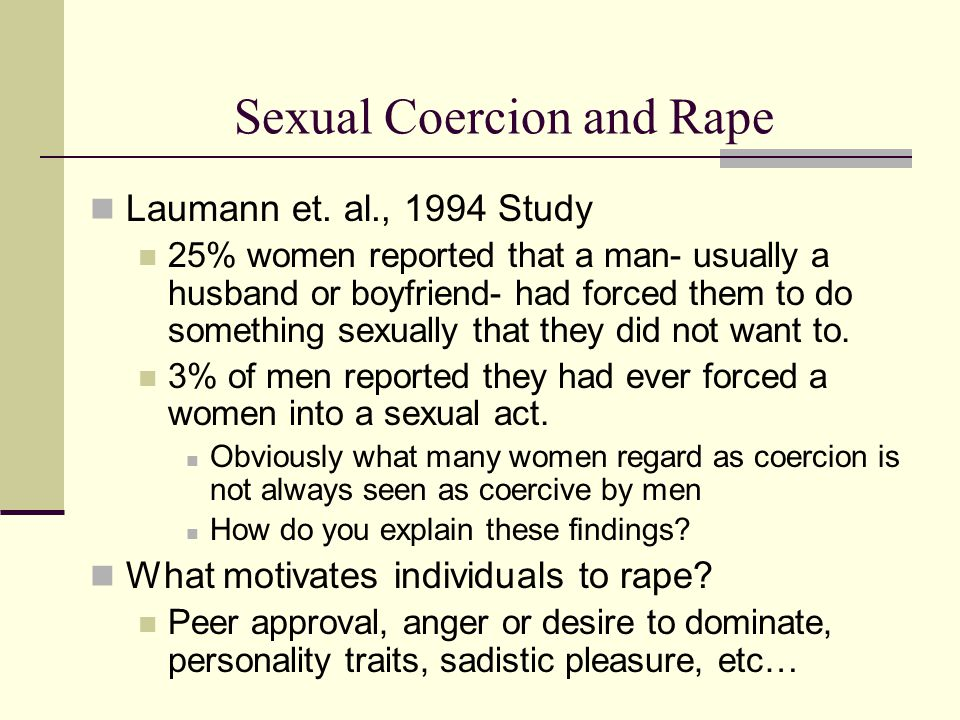 sexual motivation paper A summary of sexual drive in 's motivation learn exactly what happened in this chapter, scene, or section of motivation and what it means perfect for acing essays, tests, and quizzes, as well as for writing lesson plans.