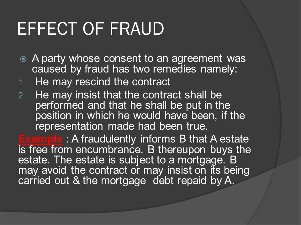Free Consent Ppt Video Online Download