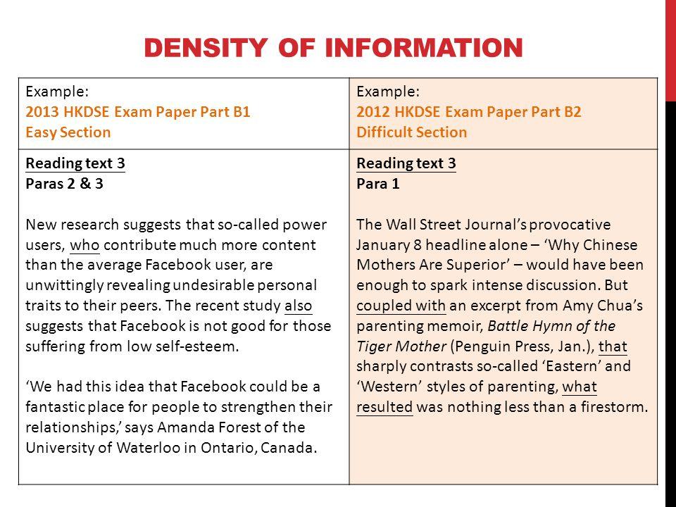 Research paper on school principal responsibilites