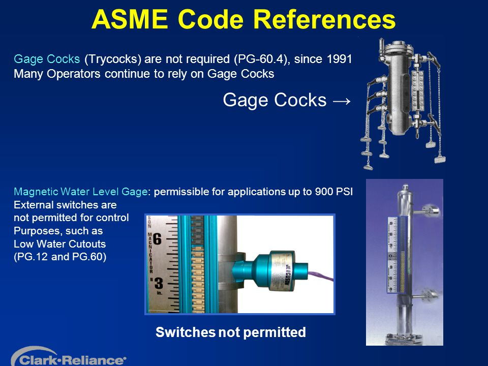 install instrumentation and control devices pdf