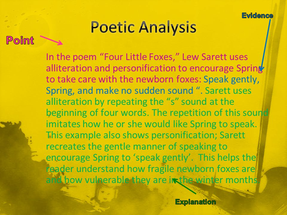 quoting a song in a research paper Nations of the world - with lyrics - animaniacs [видео] ● quoting song lyrics research paper [видео] ● librarians: a research song [видео] ● fifty nifty united states [видео] ● high school american literature research paper topics [видео.