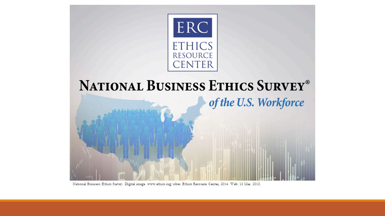 ethics surveys the foundation for future success ppt video online download 4251