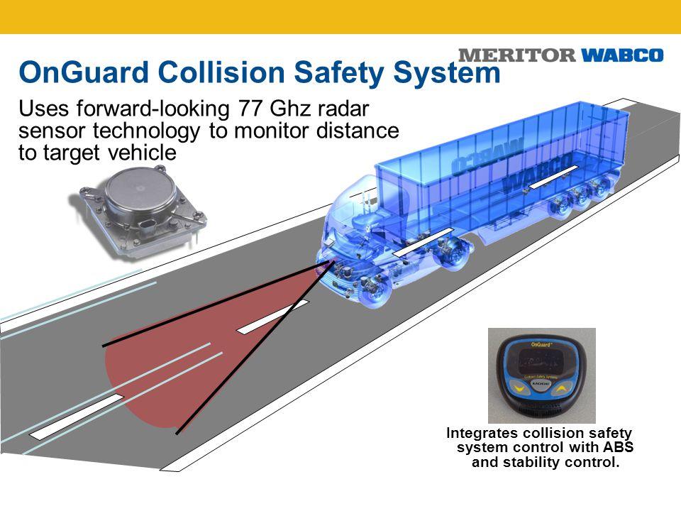 Complete Brake System Integration - ppt video online download