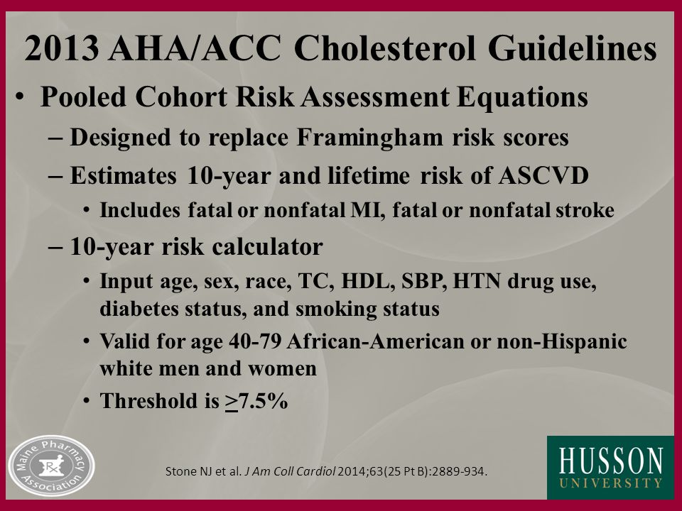 Timothy Gladwell, Pharm D , BCPS, BCACP - ppt video online