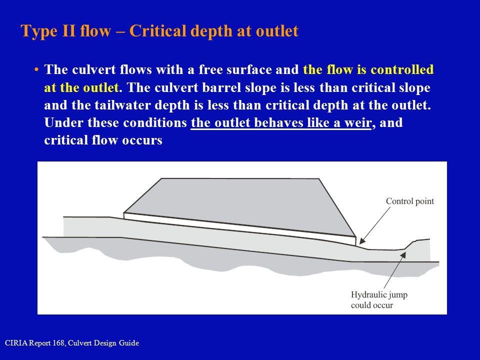 design of hydraulic controls structures ppt video online download rh slideplayer com Ciria Green Eyeshadow Ciria Country