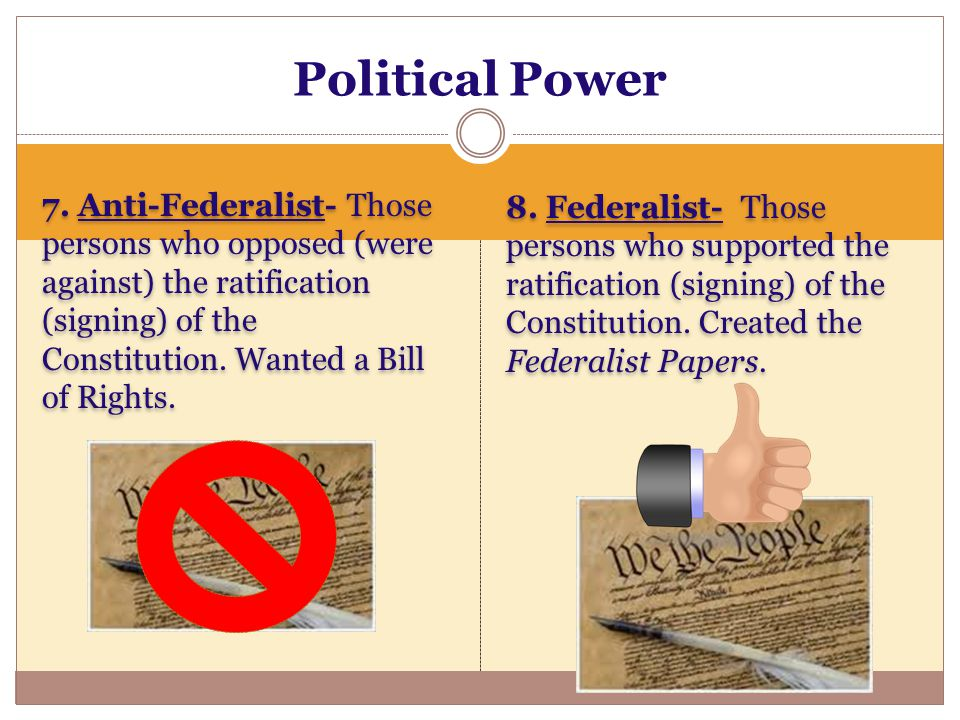 political governance of philippines constitution essay Philippine constitution the second chapter dealt on the entirety of the state which is considered such declaration was fueled by the various political upheavals in the philippine political scene at these other territories over which the philippines exercises sovereignty or jurisdiction entail the.