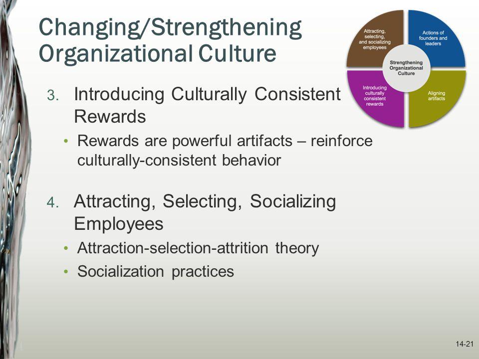 dell corporate culture