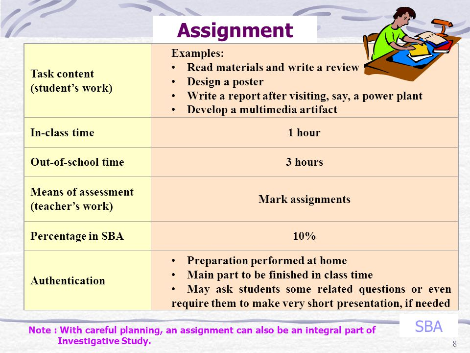 NSS PHYSICS PUBLIC ASSESSMENT Ppt Video Online Download