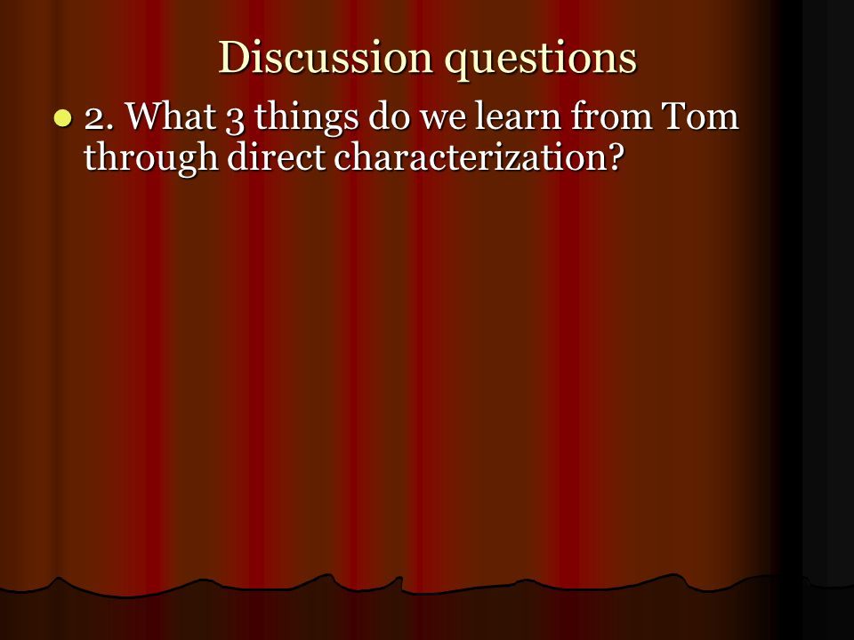 """discussion question 2 Siddartha by hermann hesse kamala 1 why had siddhartha distrusted the world of the senses 2 what does it mean to be """"present"""" (46) 3 why does siddhartha."""