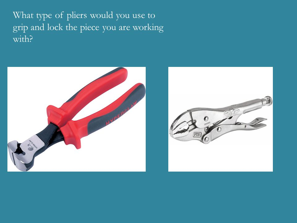 Module One: Non-Powered Hand Tools  - ppt video online download