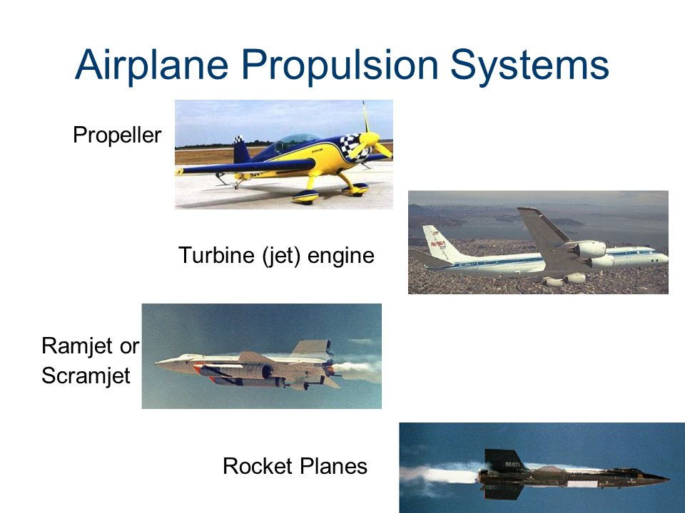 3 aircraft gas turbine engines | commercial aircraft propulsion.
