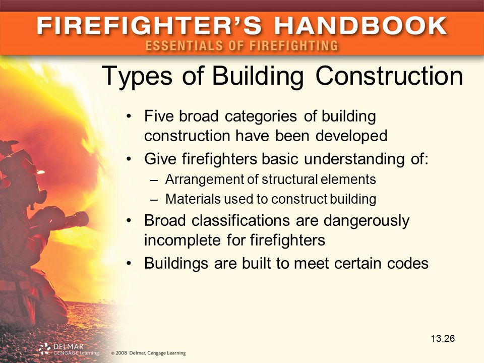 5 Types Of Building Construction : Building construction ppt video online download