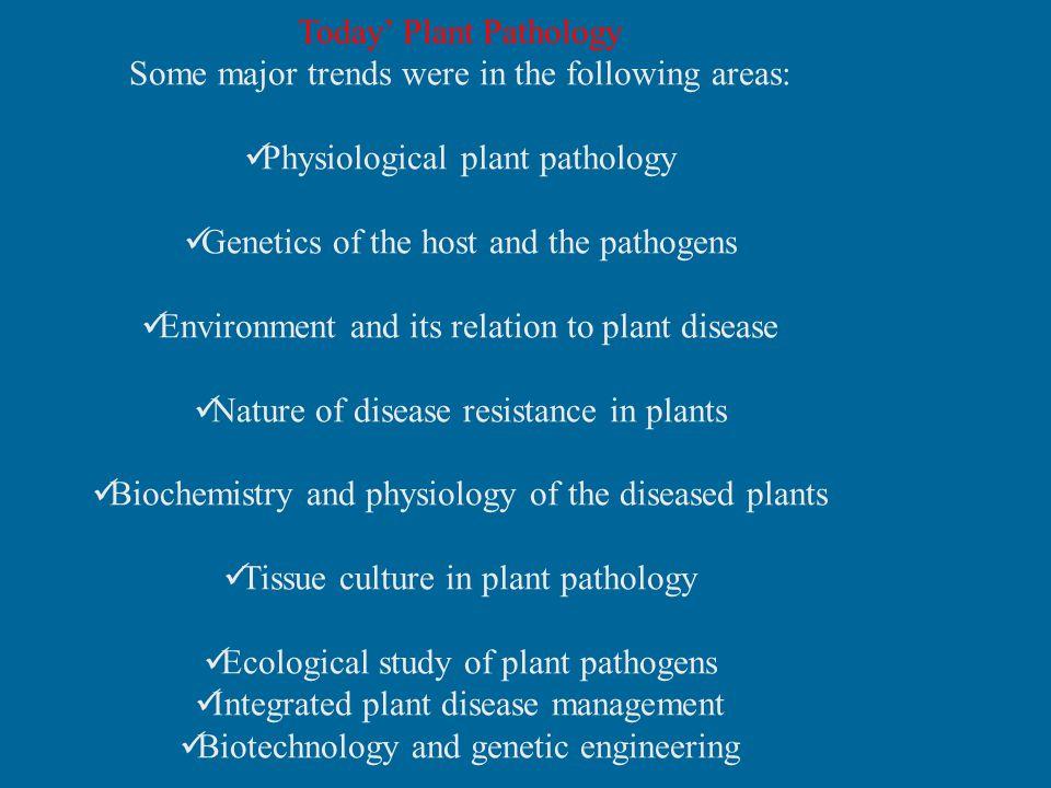 Dept  Plant Pathology, BAU - ppt video online download