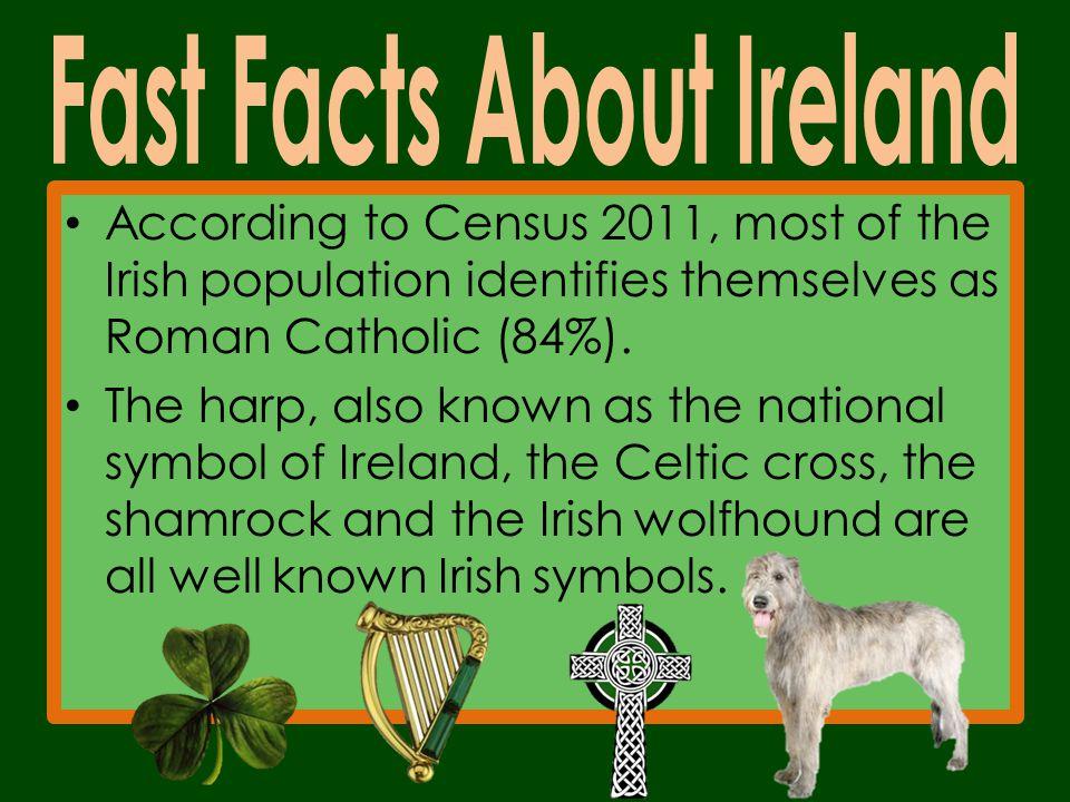History Of Ireland Northern Ireland Ppt Video Online Download