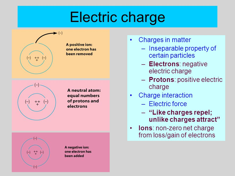 PowerPoint Lectures to accompany Physical Science, 7e - ppt