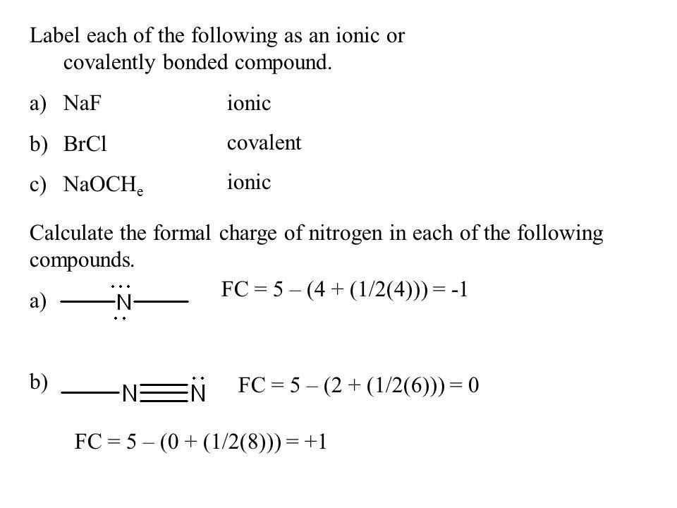 C2h4o Lewis Structure C2h4o Lewis Structure