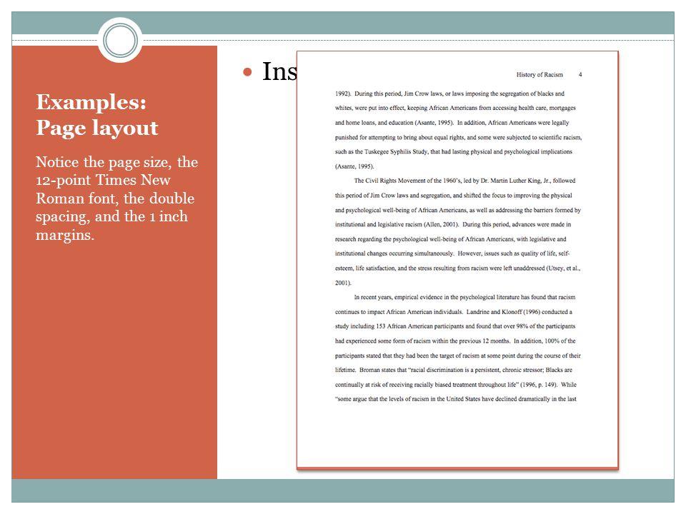 tense writing essay hindi