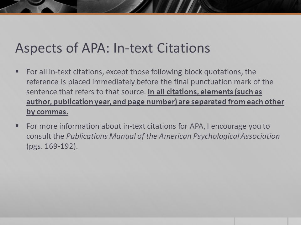 citation in mla style Mla format guide this is the total package when it comes to mla format our easy to read guide comes complete with visual examples and step by step instructions to format your citations and your paper in mla style.
