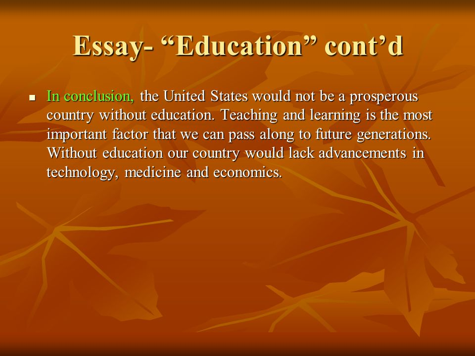Helpful Hints On Writing An Essay  Ppt Video Online Download  Essay  Science Technology Essay also Topics For A Proposal Essay  English Essay Books
