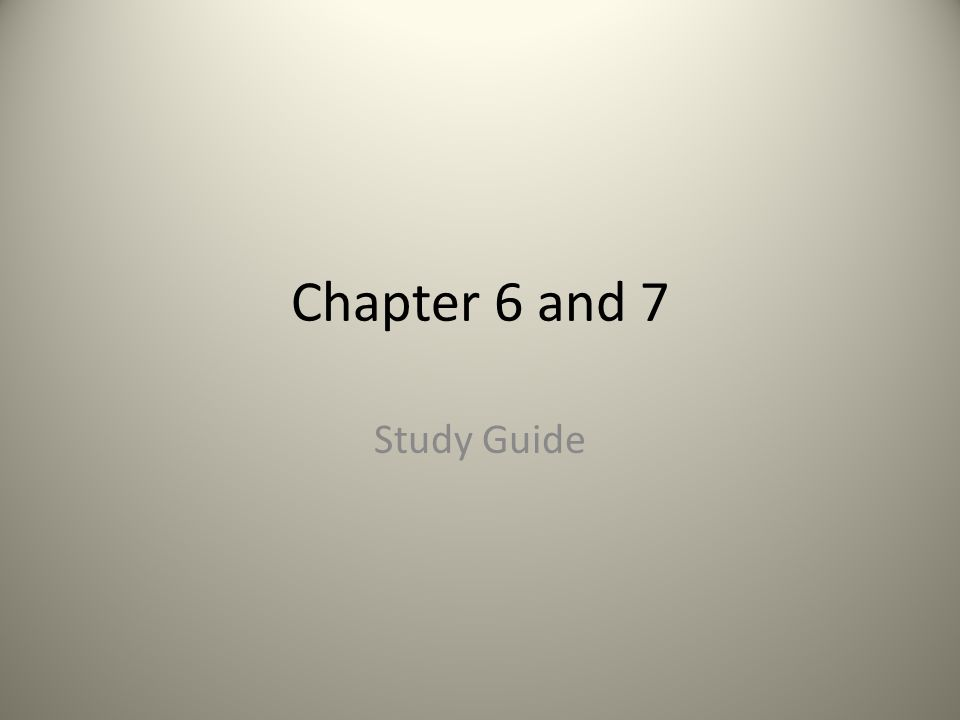 chapter 4 descriptive statistics Chapter 4 data analysis and research findings 41 introduction this chapter describes the analysis of data followed by a discussion of the research  descriptive.