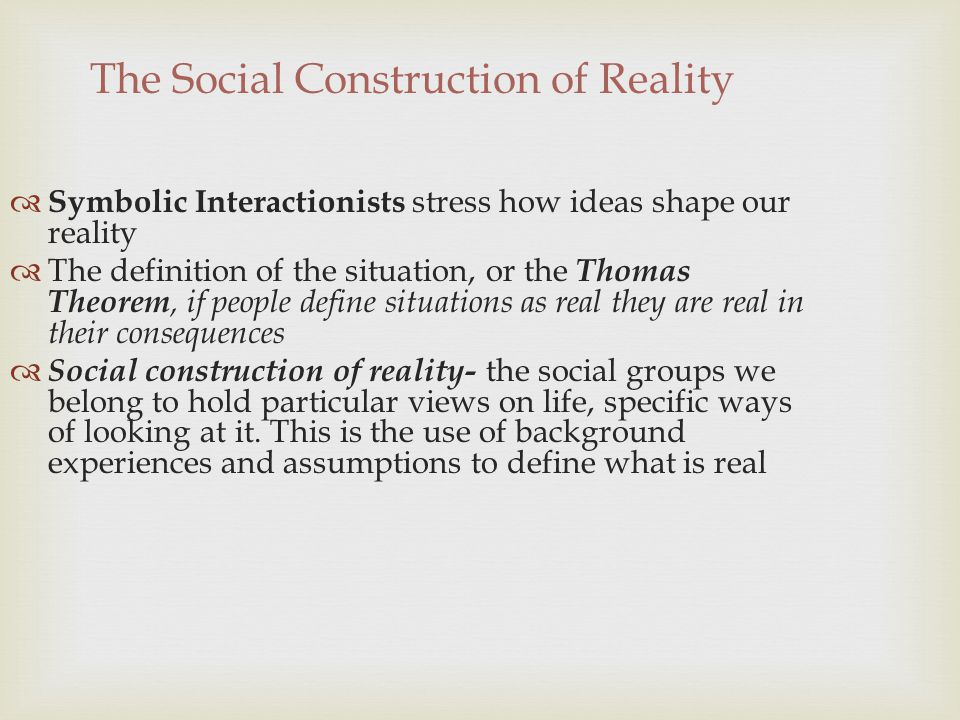 Social Structure And Social Interaction Ppt Video Online Download