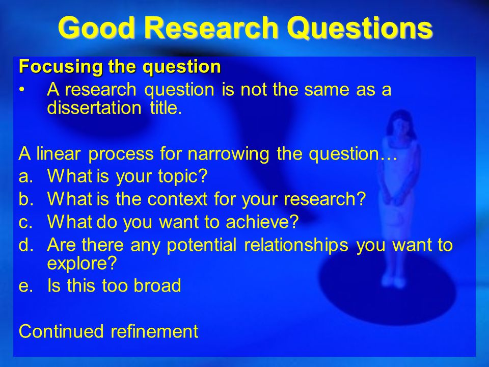 good research topics 100 best research paper topics it is well known fact that writing a research paper is hard the biggest problem students usually struggle with is finding research paper topic the main difficulty is that topic is the most important element of the whole research paper.