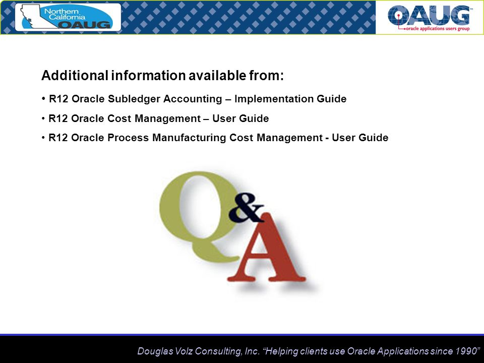 Oracle primavera unifier earned value management user guide version 18.