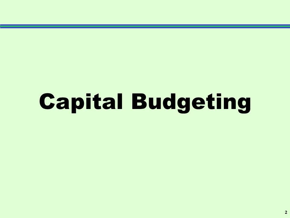 capital budgeting worksheet essay The use of capital budgeting methods finance essay ibs_logo_pozitiv capital budgeting techniques introduction capital budgeting is playing a key role in financial management strategy of all organizations.