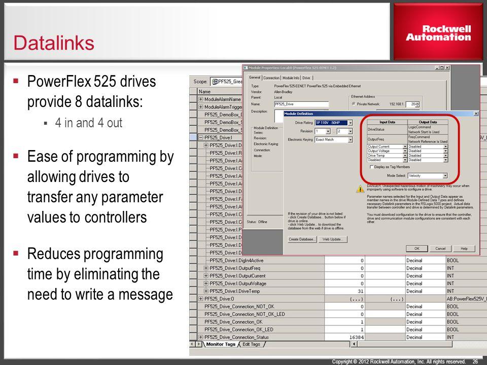 Fantastic Powerflex 525 Wiring Diagram Input Power Powerflex 525 Safety Wiring Database Ioscogelartorg