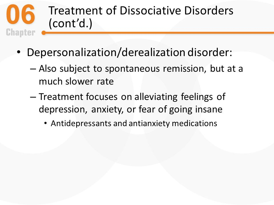 somatic symptom disorder treatment pdf