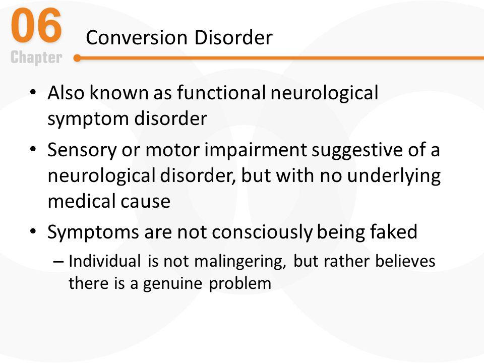 causes of dissociative disorder pdf