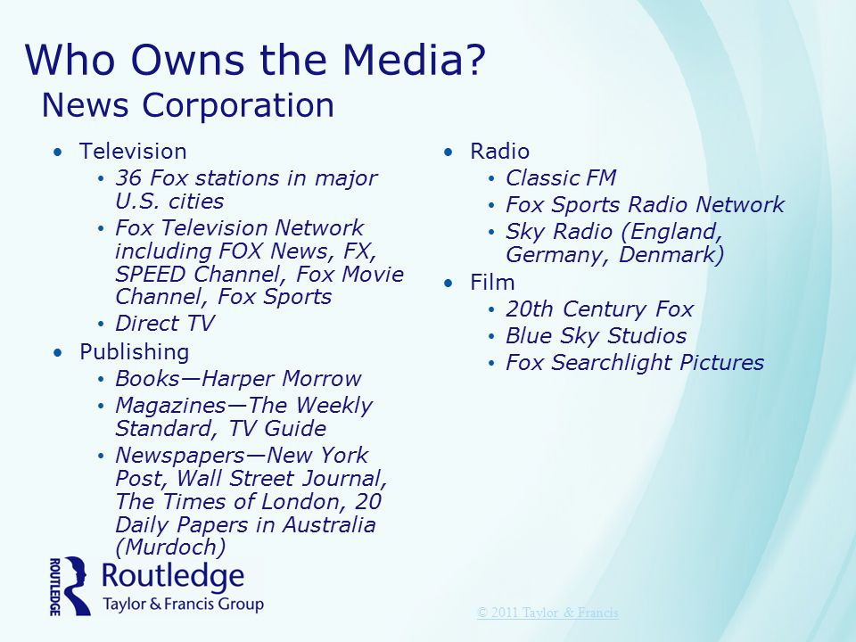 Chapter 5 THE MASS MEDIA AND THE POLITICAL AGENDA - ppt download