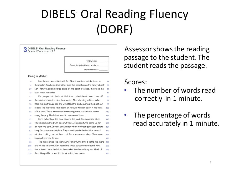 oral-reading-fluency-passage
