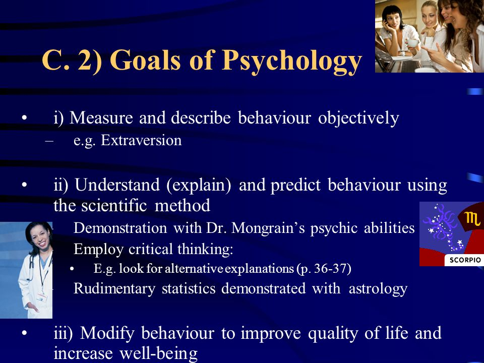 understanding behaviour psychology essay Organization behaviour essay 544 words - 3 pages  what is the relevance of organizational behaviour to practicing managers organizational behavior (ob) is the study of human behavior in organizational settings, how human behavior interacts with the organization, and the organization itself.