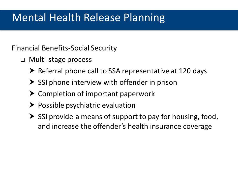 Mental Health Treatment Systems Jolene Rebertus, MA, LPCC