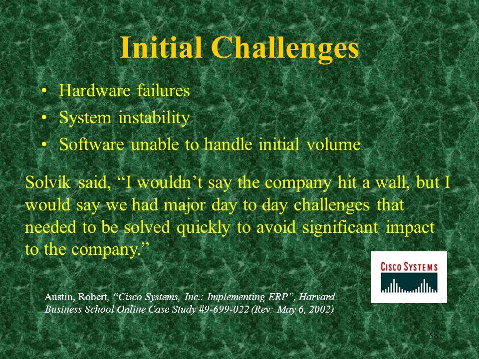 case exposes systemic failur - 960×720