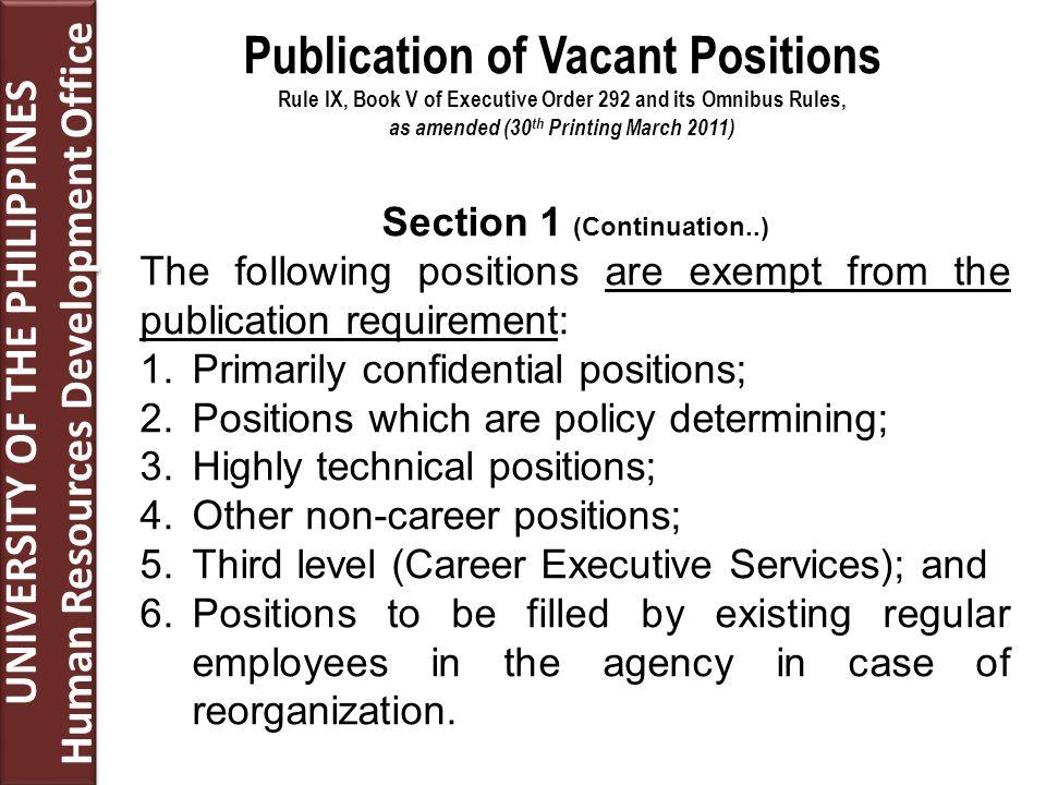 proposal of dissertation gst