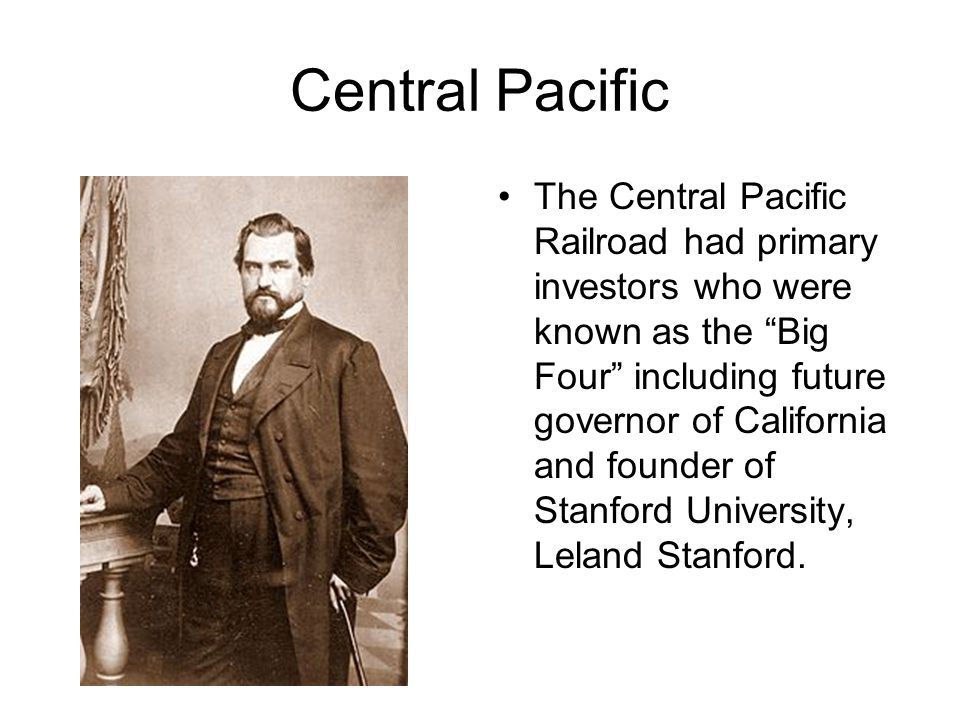 American History Chapter 5, Section 2 - ppt video online