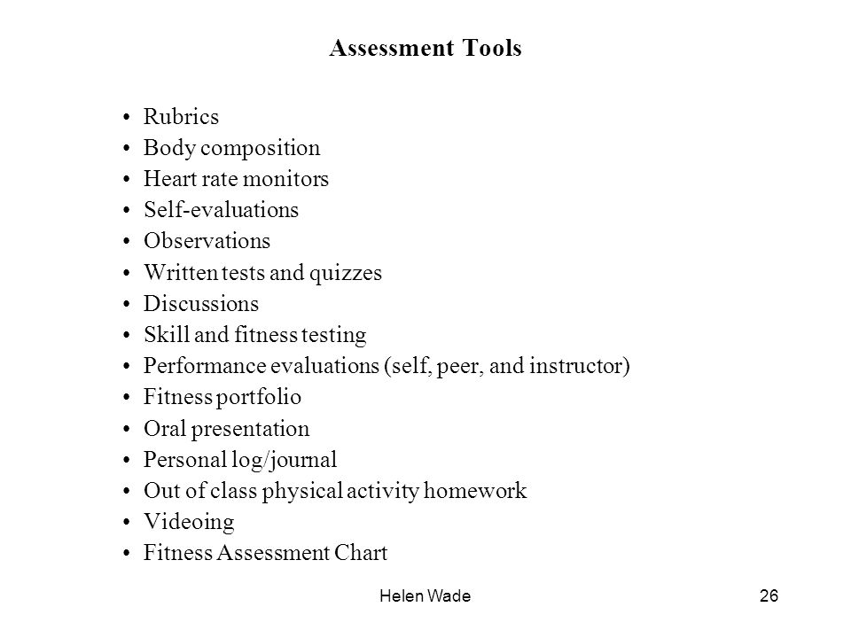 exam essay format vitae