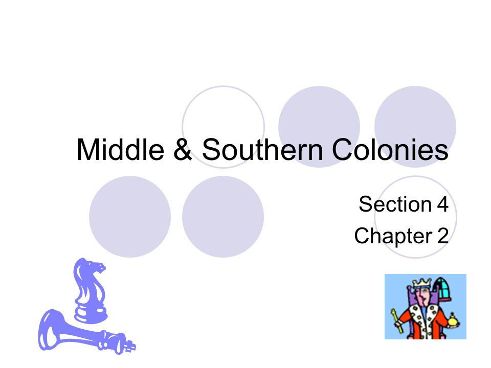 how did the search for a viable labor force affect the development of the southern colonies How did the search for a viable labor force affect the development of the southern colonies what was the role of african-american slavery in the early colonial settlements why were two southern colonies initially resistant to slavery.