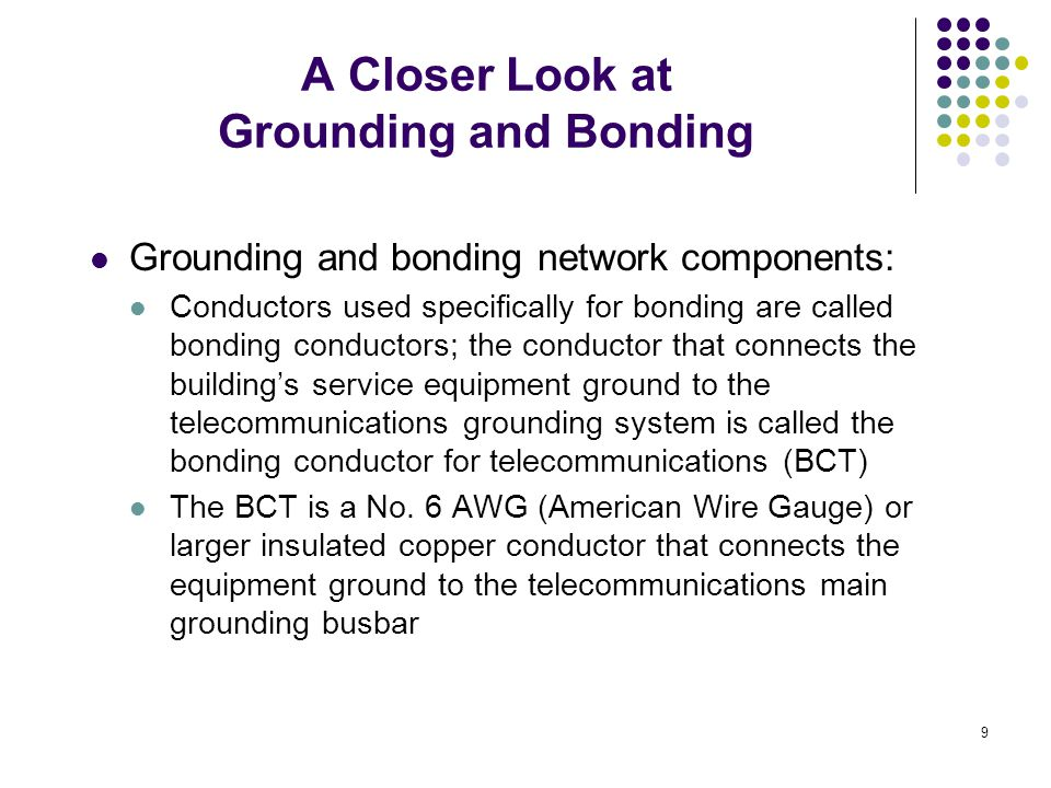 Guide to network cabling fundamentals ppt video online download 9 a greentooth Gallery