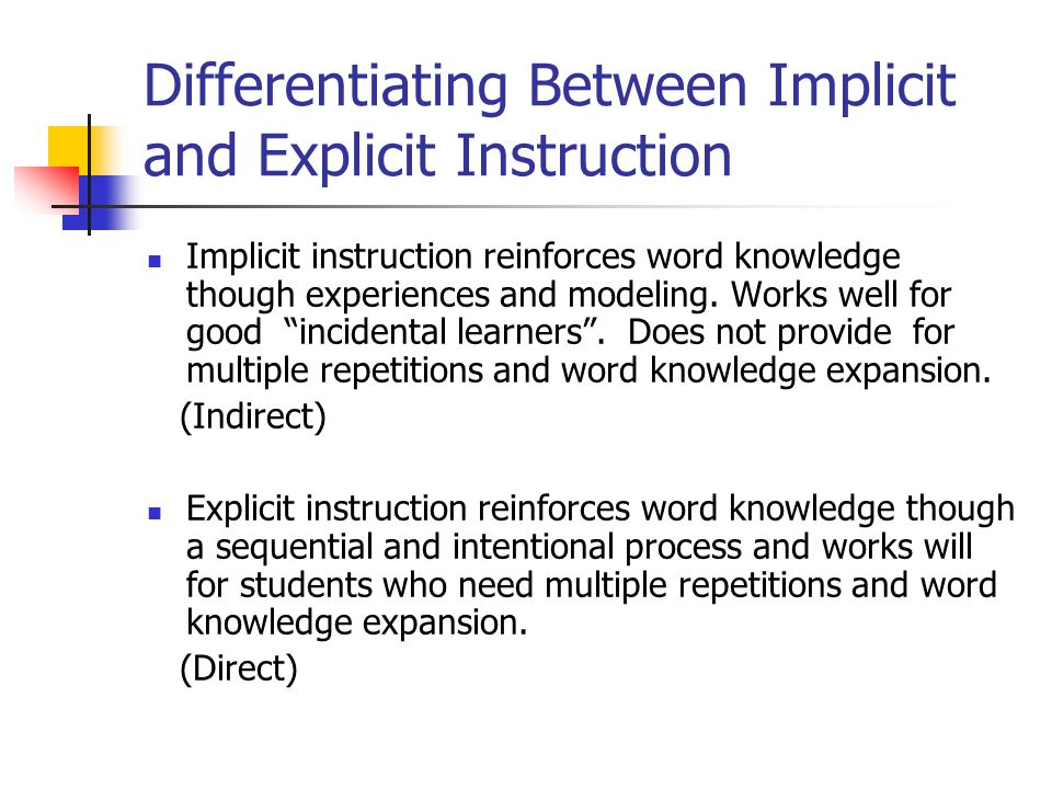 Meeting The Challenge Of The Oral Language Gap Ppt Video Online