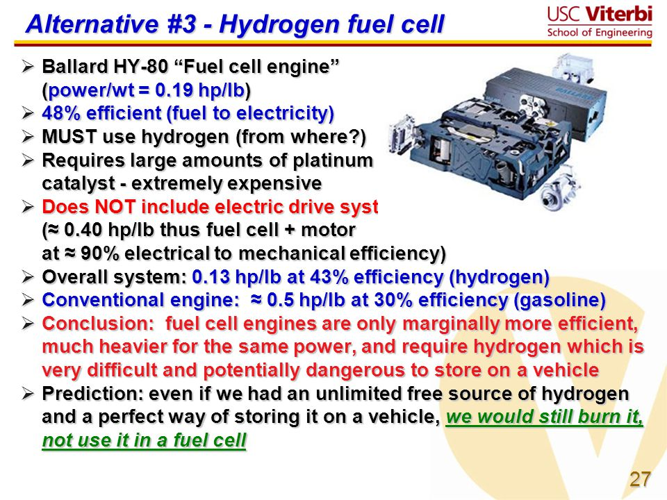 alternative fuel for ic engine pdf