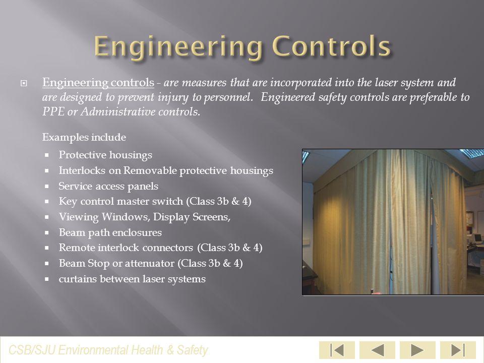 Operational risk management ppt video online download.