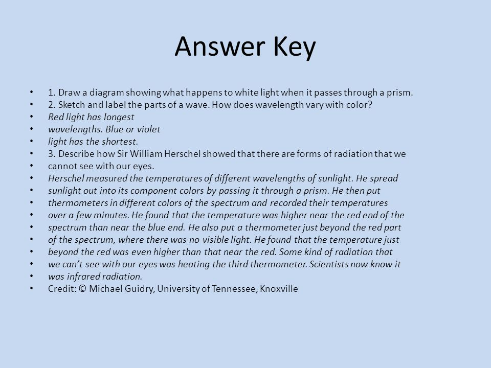 Go Over 3 Homework Questions Ppt Video Online Download