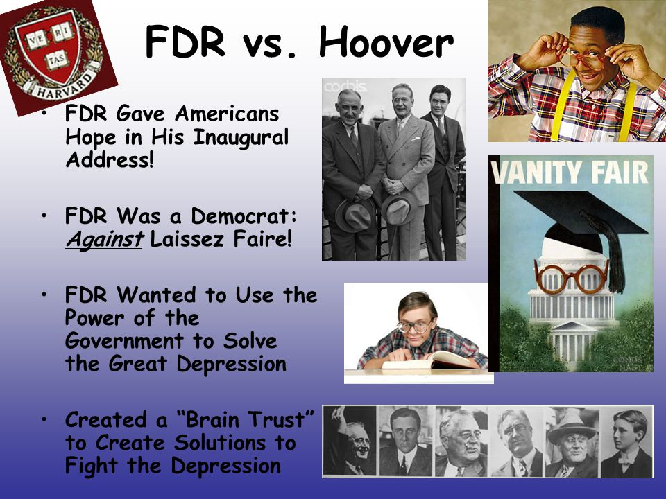 fdrs new deal essay After the devastation of the great depression, franklin d roosevelt developed a new plan this new deal was aimed toward short and long ranged relief, recovery, and.