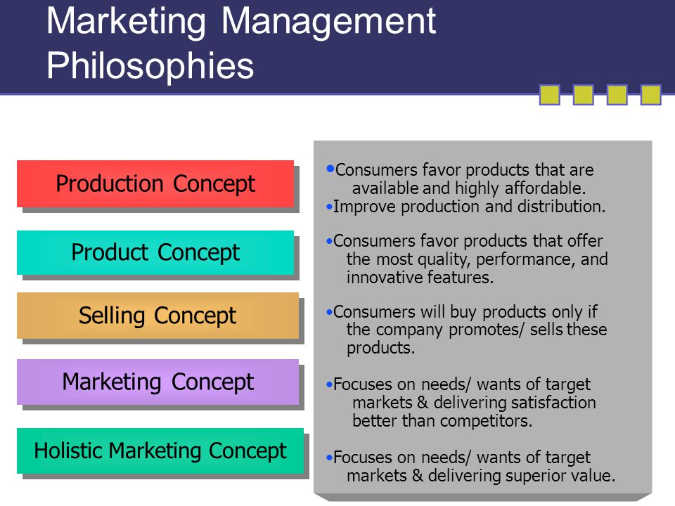marketing management term paper guidel You can write a paper about the influence that television advertisements have on marketing campaigns and customer purchase decisions you can discuss how to improve your marketing campaign online by utilizing inbound marketing, customer behavior research, and social media.