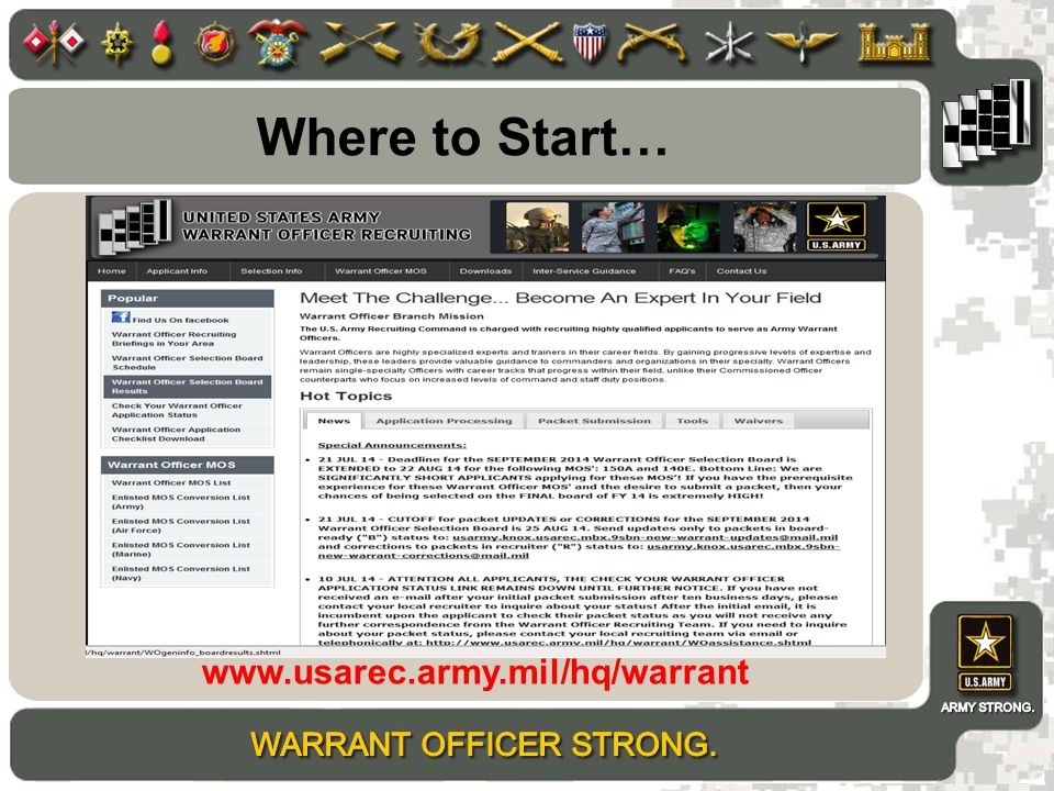 Special Operations Recruiting Battalion Fort Bragg Nc Ppt Video