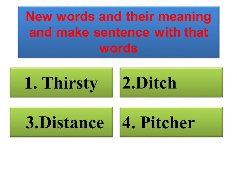 Introducing Class Four Subject English Introducing Class Four