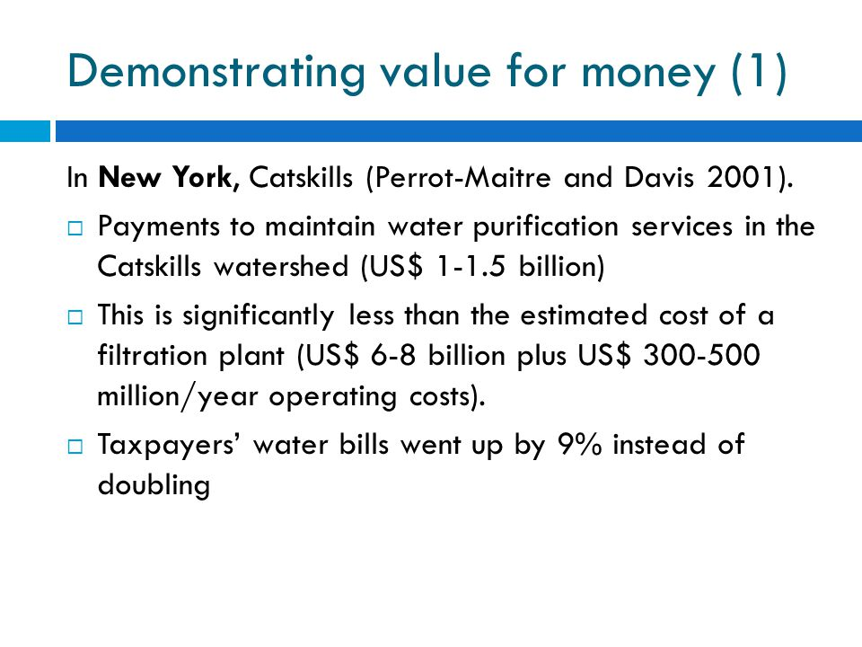 How To Pay Nyc Water Bill